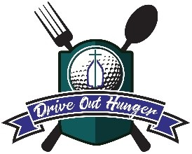 Catholic Charities Drive Out Hunger Golf Outing
