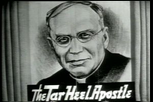 Father Thomas Frederick Price, the Tarheel Apostle