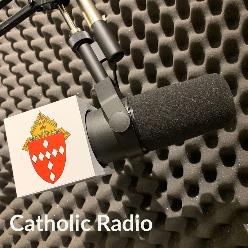Catholic Radio