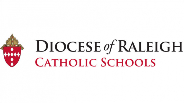 Diocese of Raleigh Catholic Schools